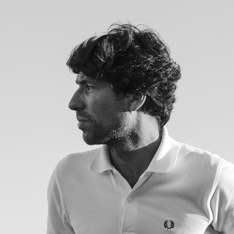 Ricardo Senos